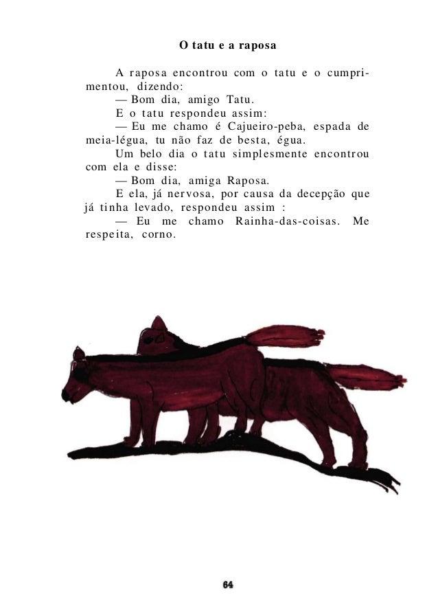 Cerca de 40 raposas são mortas para fabricar apenas um