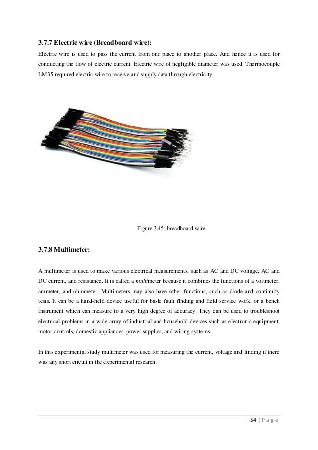 thesis on direct torque control of induction motor Three induction motor control algorithms (field orientation control, conventional direct torque control, and stator flux orientated sensorless direct torque control) are introduced in this thesis and a specific comparison is given among three.