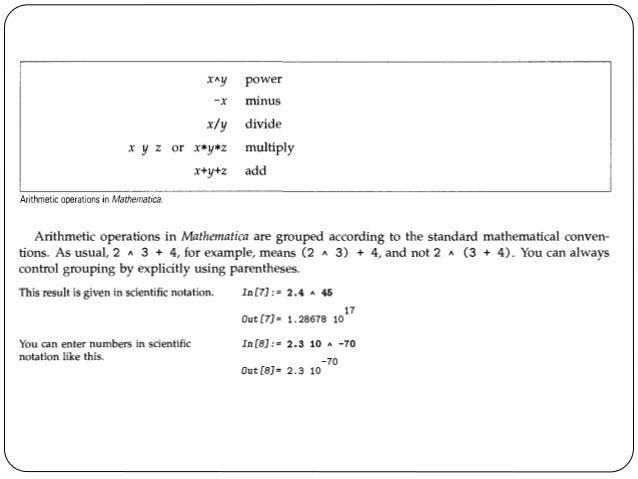 Me 443 3 basic calculations Erdi Karaçal Mechanical Engineer