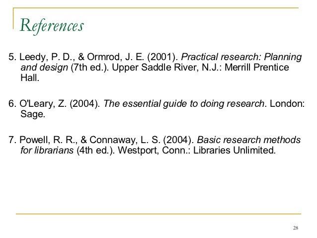 Educator Resource Site 0