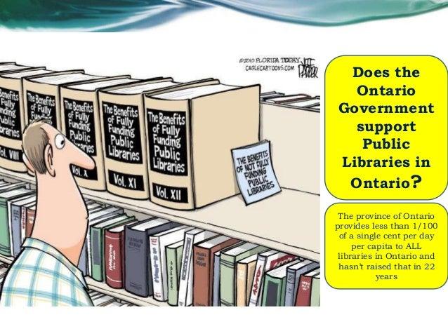 PLAN STRATEGICALLY Lobbying Strategy 2018- 2020 I ♥ Libraries