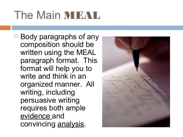 Ib psychology essays