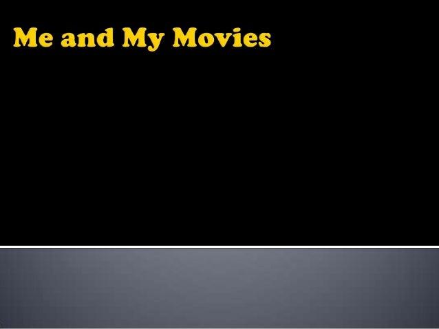 Director: Joss WhedonProducer: Kevin FiegeReleased: 4th May 2012Studio: Marvel StudiosDistributed: Walt Disney StudiosStar...