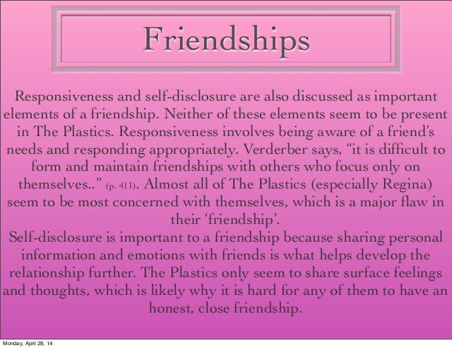 reflective essay about friendship Friendship is one of the most precious gifts of life write a short essay on friendship article shared by friendship is one of the most precious gifts of life.