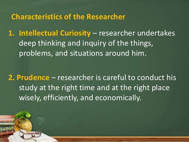 intellectual curiosity meaning The more i observe brilliant people, the more i notice that one distinguishing characteristic they have is insatiable curiosity intellectual curiosity ranks as one of the most productive.