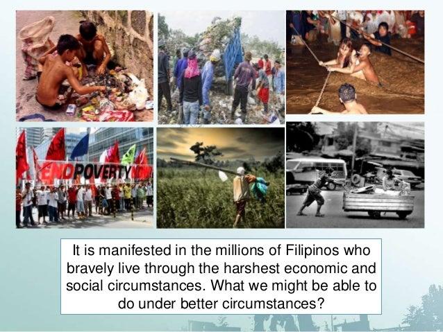 dating definition sociology tagalog dating website definition ka