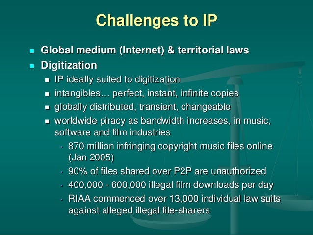 intellectual property illegal copying of domestic and international software Tsai lee & chen patent attorneys & attorneys at law  including the american intellectual property law association, the international association for the protection of intellectual.