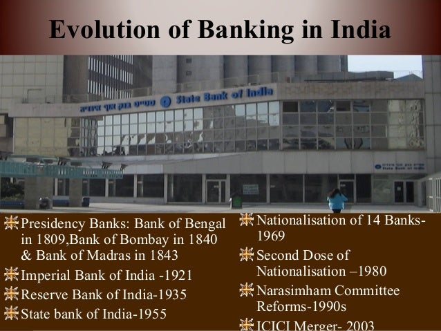 definition of deposit mobilization Chapter 4 operational efficiency in banking sector  the preceding definition is therefore replaced by  given more emphasis on deposit mobilization,.