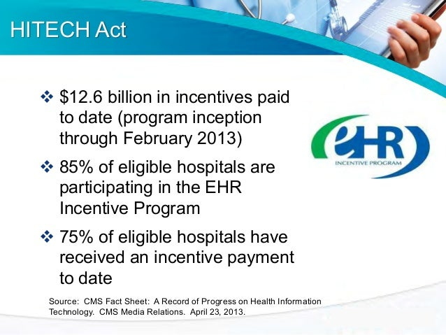 Meaningfulcareorg txhima6-30-13-130925145004-phpapp02