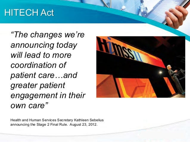 The Meaningful Care Organization: Developing Patient ...