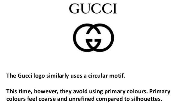 Meaning In Brand Logos 4 Case Studies