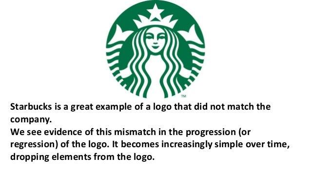 Starbucks Symbol Origin Gallery Free Symbol And Sign Meaning