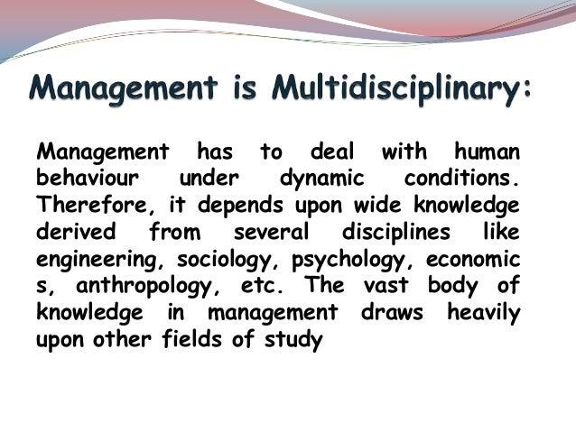 Tesco for Strategic Management