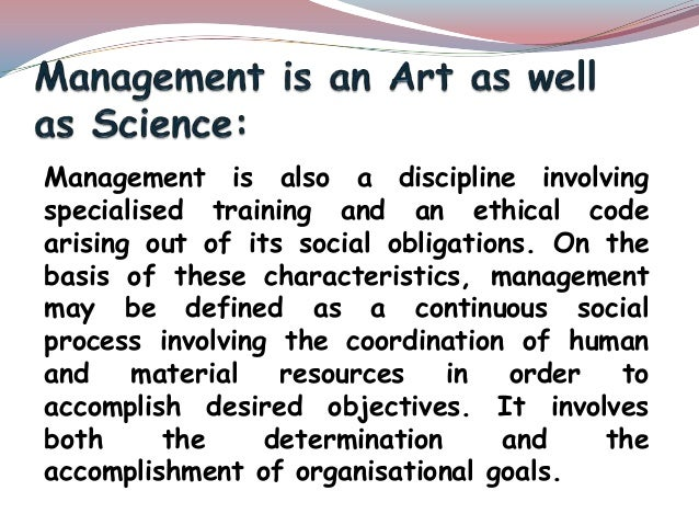 nature and scope of operations management The title of senior manager is most often used and encountered and used in large organizations with multiple layers of management a senior manager has responsibilities and authority that are broader in scope than a front-line manager, and a door is typically open for senior managers to move into a director- or general manager-level role.
