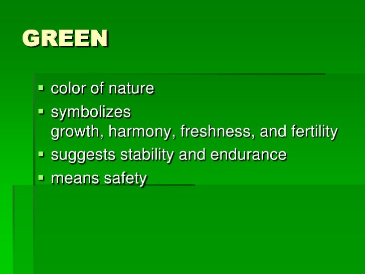 meaning-of-color-1-9-728 What Does The Color Green Symbolize