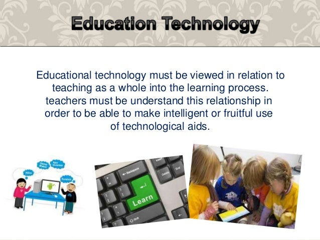 education traditional techniques use of technology or a combination of the two To improve the educational productivity, some of the teaching staff sought to mainstream technology within education, developing traditional techniques & using new educational methods (al-a'ny, 2000).
