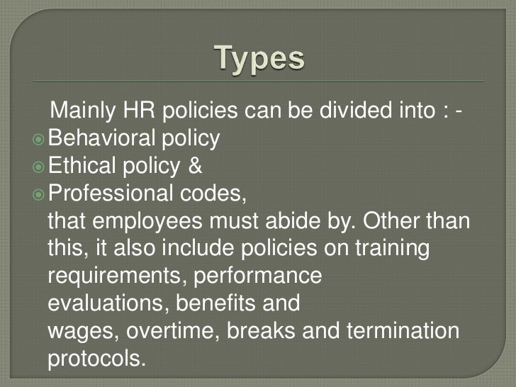 ibm hr policies ppt Engagement and commitment, implementing total rewards strategies,   figure 3: how the ibm hr strategy supports and enables the business strategy.