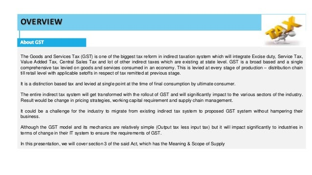 definition and scope of value added tax economics essay Tourism contribution to gdp economic development tourism core indicator 1 indicator (a) name: tourism contribution to gross domestic product (tgdp) (b) brief definition: the sum of the value added (at basic prices) generated by all.