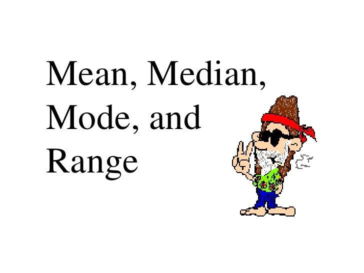 another word for median