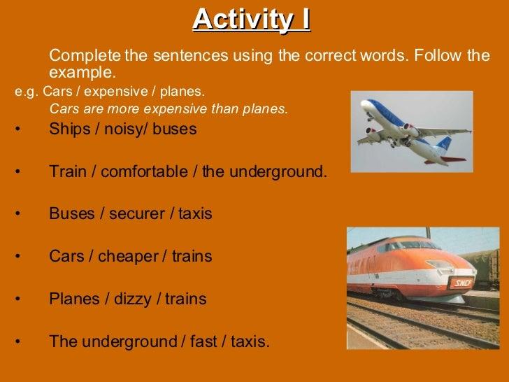 https://image.slidesharecdn.com/means-of-transport-1st-class-1207249016461385-8/95/means-of-transport-1st-class-5-728.jpg?cb\u003d1207223993
