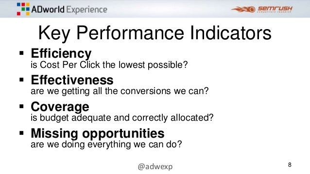 bmw performance measurement Performance tuning on highest level by experienced professionals  since its  inital startup in the year 2009 performance measurements are taken every day.