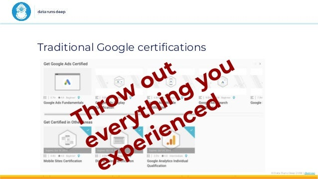 how to pass your google cloud platform professional data engineer exa