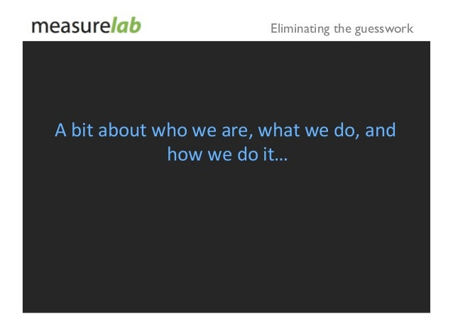 """Why You Should Never Have the """"What Are We?"""" Talk"""