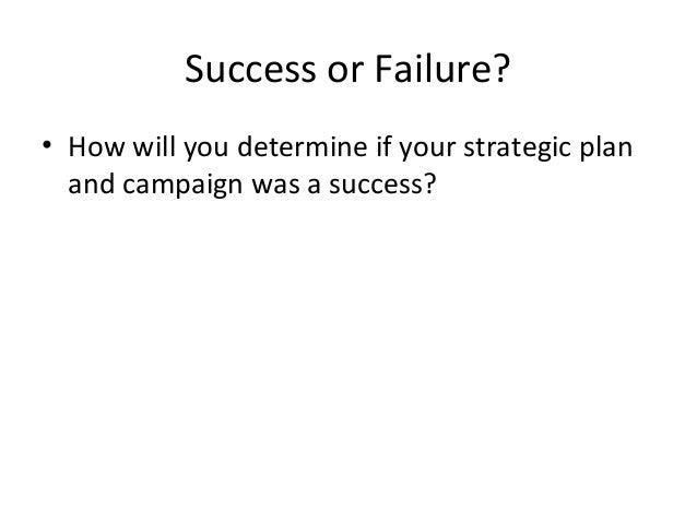 Measurement & Evaluation Slide 2