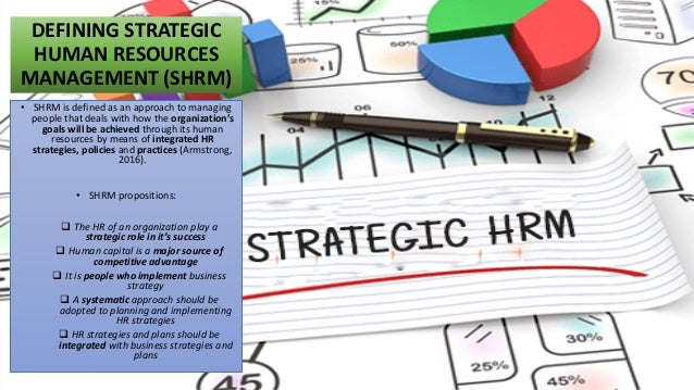 Measurement and diagnosis of the strategic impact and value of selected African HRM_L&D practices: A survey-based study_Research findings  Slide 3