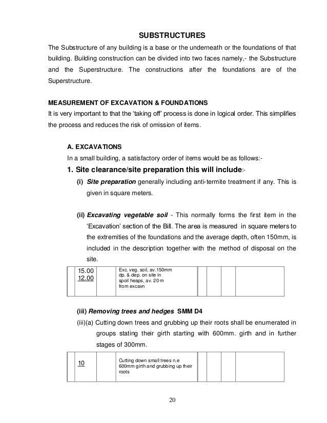 MEASUREMENT PDF
