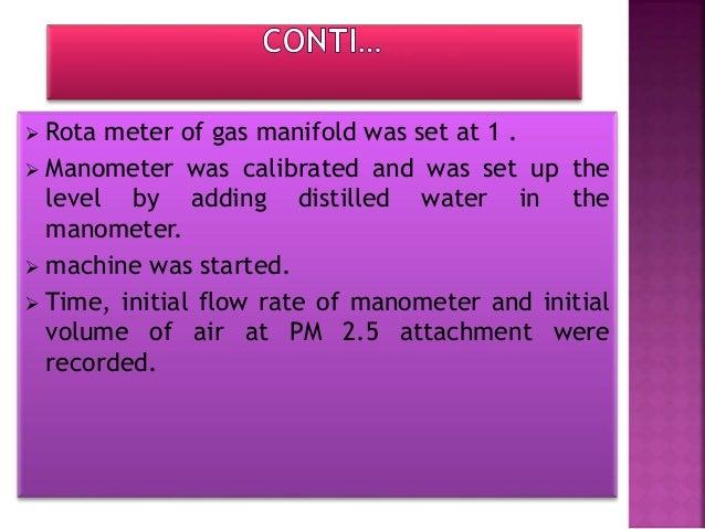  Machine was started at 11.00 am on 09/04/2013.  Machine was closed at 7.30 pm.  Machine was disturbed 4 times which wa...