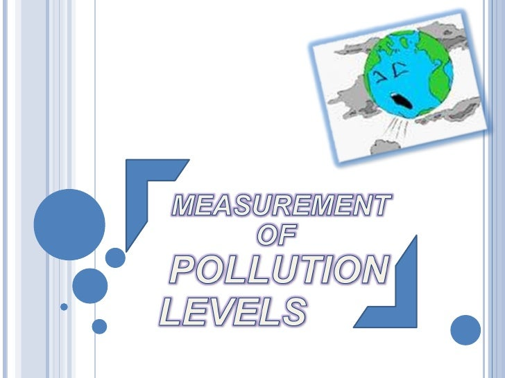 To measure the elevated levels of different harmful gases existing in the   atmosphere of some of the busiest and crowde...
