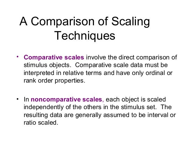 Nominal scale definition statistics of sexual immorality