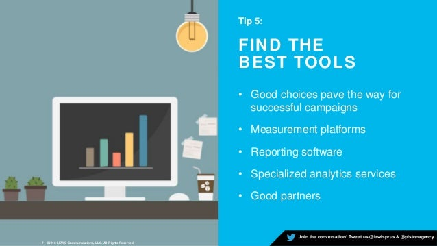 best ways to analyze data in This presentation summarizes qualitative data analysis methods in a  ideal in  your opinion, what would be the best solution for eliminating.