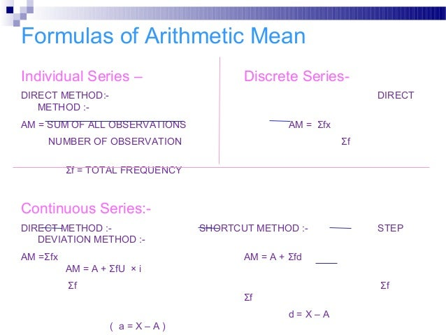 arithmetic mean and five step p value approach Applying a perturbation downscaling approach of  arithmetic mean and normal ratio  predictors with relatively high partial correlation value, and a p-value.