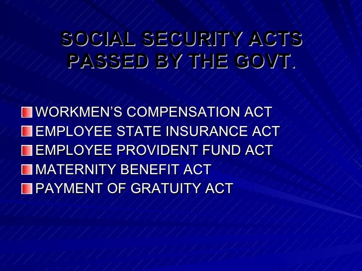 Workmens Benefit Fund 99 N Broadway Hicksville, NY ...