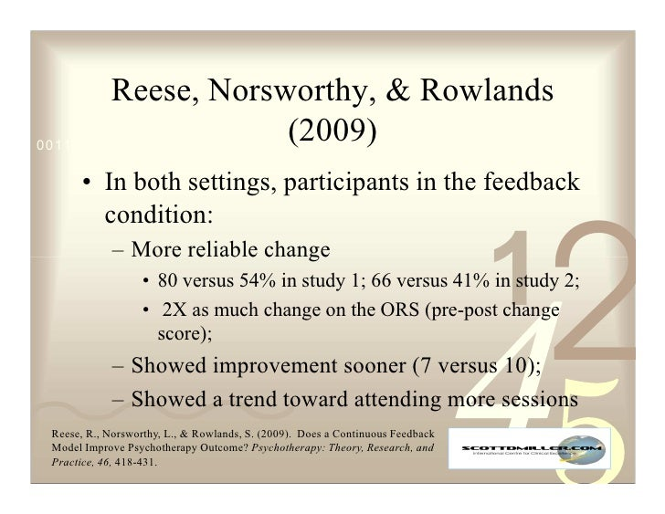 Reese, Norsworthy,  Rowlands                                (2009) 0011 0010 1010 1101 0001 0100 1011        • In both set...