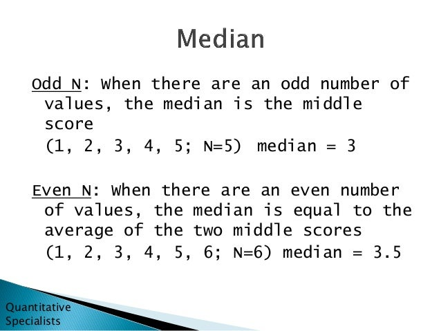 Worksheets Formula Of Statistics Mean Mode Median mean median and mode introductory statistics