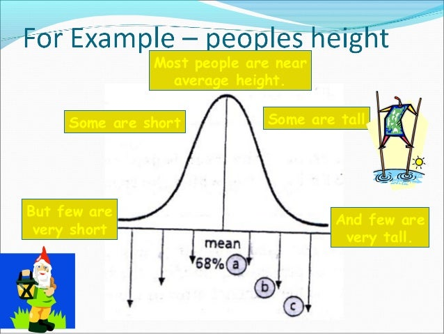 measures of dispersion Measures of central tendency, position and dispersion, arithmetic mean, median,  mode, quartiles, deciles, percentiles, range, average deviation, variance,.