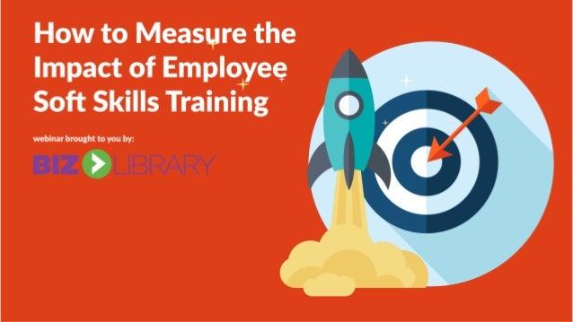 determine effect salesperson empowerment