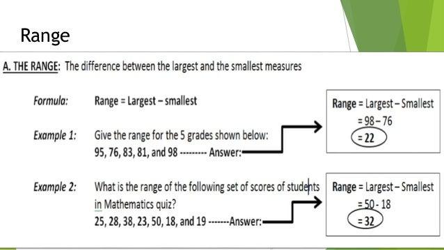 measures of variability pdf