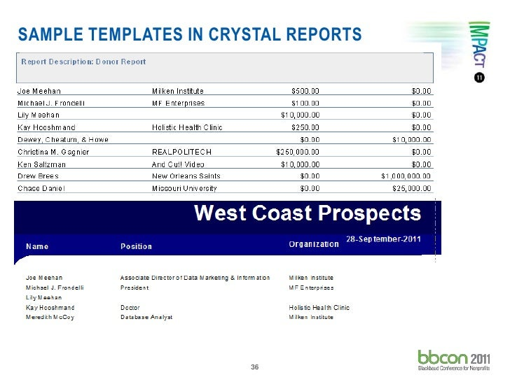 crystal reports resume software programmer resume samples sales