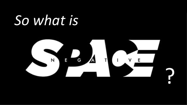 """Negative Space in Data Science • Definition: """"The missing or hidden data that gives shape to the data you do have"""" • If yo..."""
