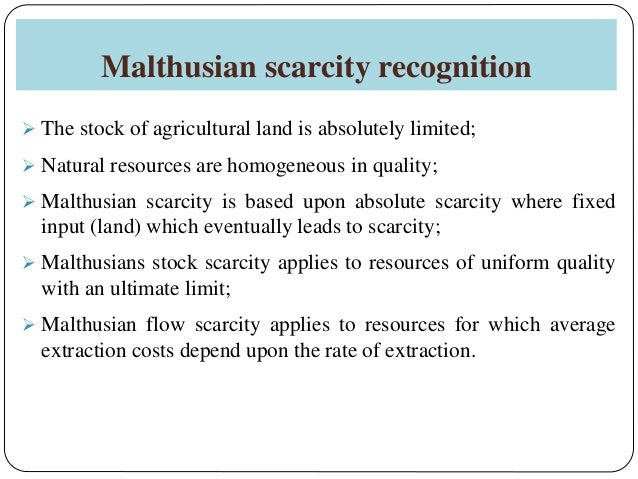 natural resources scarcity in philippines Resource scarcity - a global security threat swp research paper natural resources as a global challenge according to the 2004 report of the resource scarcity and conflict is empirically hard to prove sometimes we.