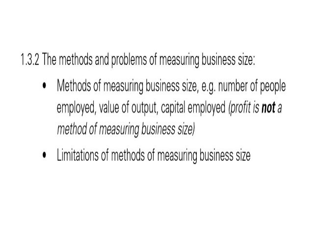 measuring dimensions of an organization Organization, as good citizens of the organization this paper is an effort to understand the meaning, nature and scope of ocb and the paper also attempts to study the various.