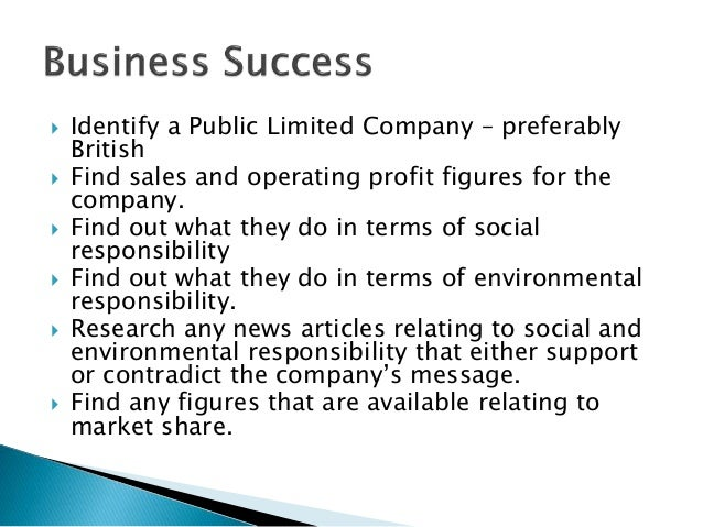 buy CRC Handbook of