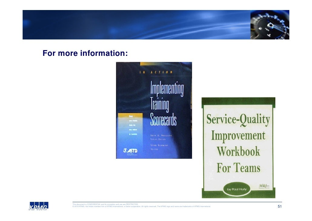 human performance measurement Provide progress updates on the implementation of the human services performance management system for essential human services as outcome measures.