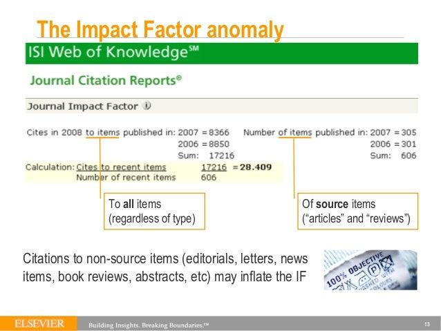 Elsevier - MedicReS World Congress 2011
