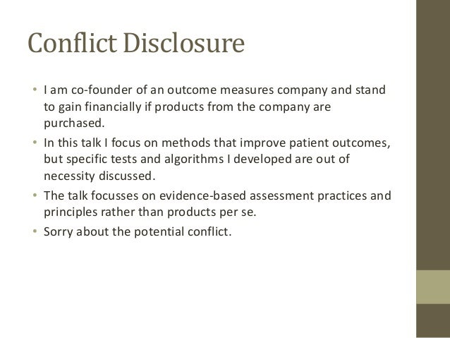 How to double client outcomes in 18 seconds (Lambert, 2014) Slide 2