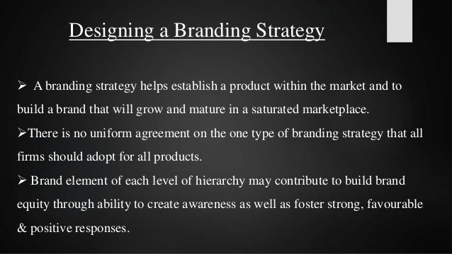 ibm brand equity restoration and advertising Classic marketing in the modern world august 21, 2015 so what about building your brand, and what about 'classic marketing' is everything no when a brand engages with the consumer, the topics that it chooses and the voice that it uses all build brand loyalty, brand equity.
